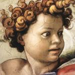 Vincenzo Borghini and the Florentine Academies