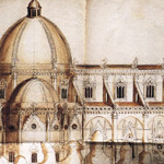 Vasari's Reconstruction of Medieval Florence