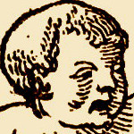 Vincenzo Borghini and the Impresa