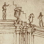 A Florentine Sketchbook: Architecture, Apparati and the Accademia del Disegno