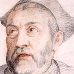 Exhibition catalogue (Florence, Biblioteca Nazionale Centrale): Vincenzio Borghini. Filologia e invenzione nella Firenze di Cosimo I