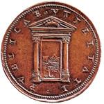 Review of Konrad Eisenbichler, The Cultural Politics of Duke Cosimo I de' Medici
