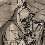 Vasari, Borghini and Michelangelo
