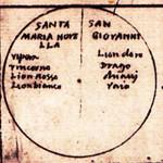 Exhibition catalogue (Arezzo, Galleria comunale d'Arte): Giorgio Vasari. Disegnatore e Pittore. 'Istudio, diligenza et amorevole fatica'