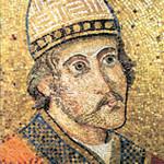 Vasari, Borghini e Cristofano Dell'Altissimo: I ritratti papali nella Sala delle Carte Geografiche