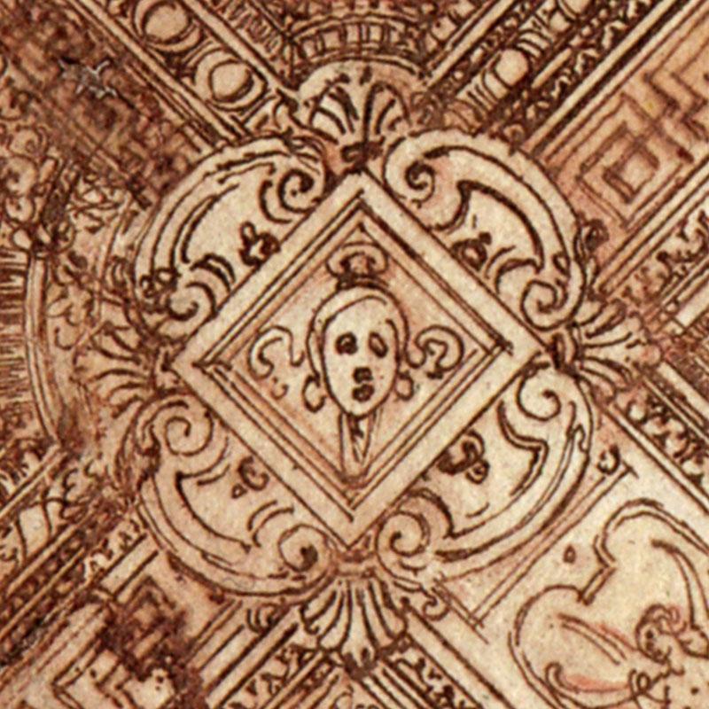 rick_scorza_art_historian_antenore_ridolfi_01