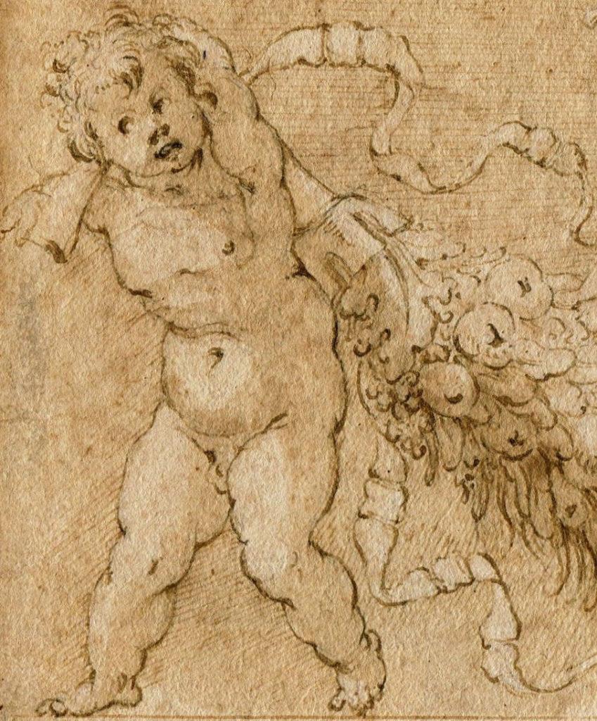 rick_scorza_art_historian_artitalies_baldinucci_naldini_01