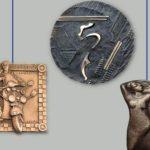 The British Art Medal Society