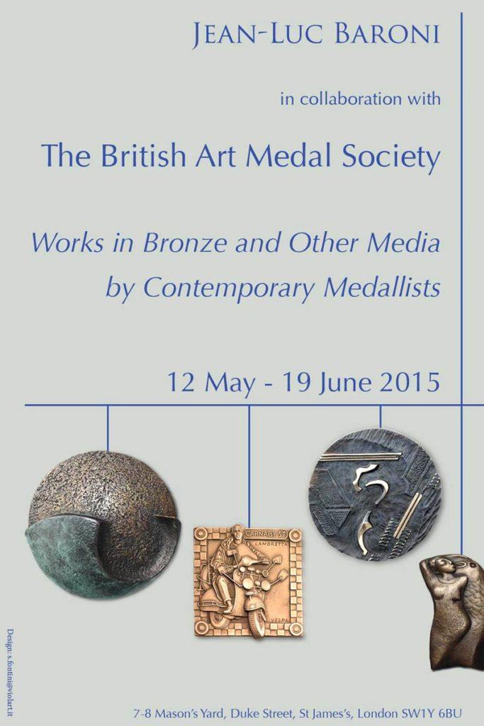 rick_scorza_art_historian_british_art_medal_society_01