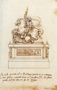 rick_scorza_art_historian_florentine_drawings_01