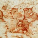 Vincenzo Borghini fra i 'pittori di casa' e l'Accademia del Disegno