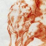 'Tutti l'ammiran, tutti honor gli fanno': Borghini, Vasari e l'esempio di Michelangelo'